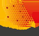 Logo der Gemeinde Fraubrunnen