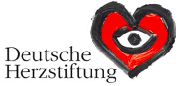 """Im November 2018 wird die Praxis Dr. Lorenz für die Herzstiftung in Kooperation mit der VHS Iserlohn und mit Herrn CA Dr. Bünnemann und Herrn CA Dr. Rust eine Informationsveranstaltung zum Thema """"Herz außer Takt - Vorhofflimmern..."""" veranstalten!"""
