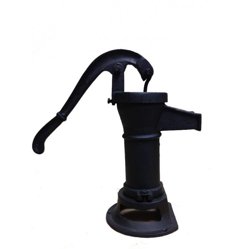 Bomba agua manual gp for Bomba de agua manual
