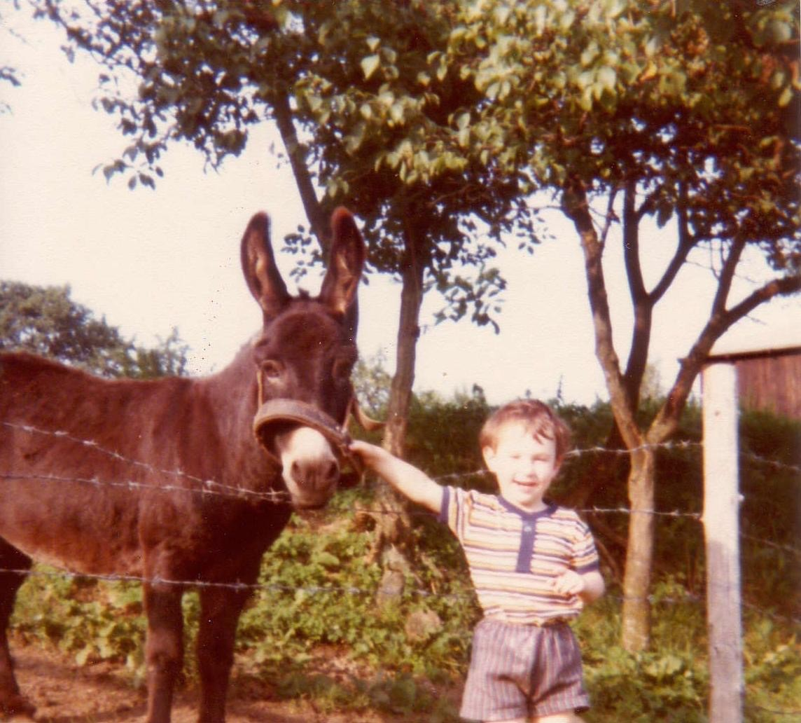 Sommer 1979