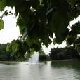 Westfalenpark Dortmund