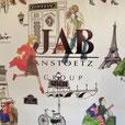 JAB - Bielefeld