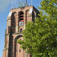Kulturhauptstadt 2018 Leeuwarden