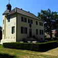 Sommerfest  Haus Bey