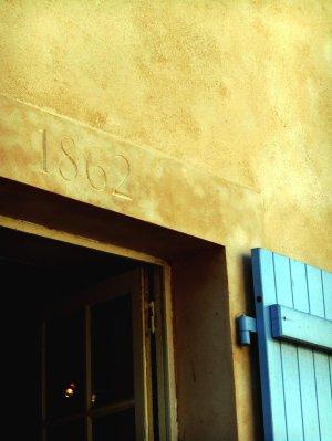 Votre plaque inauguration en pierre ou Marbre blanc de carrare, pierre naturelle, verre véritable ou ardoise naturelle.