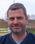 FASTNER Dieter  René            WMW Buggy Center Fehring - Steiermark