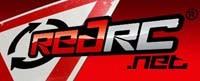 Klick hier alle Neuigkeiten RC Sport
