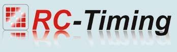 RCM Zeitnahme-Programm CH