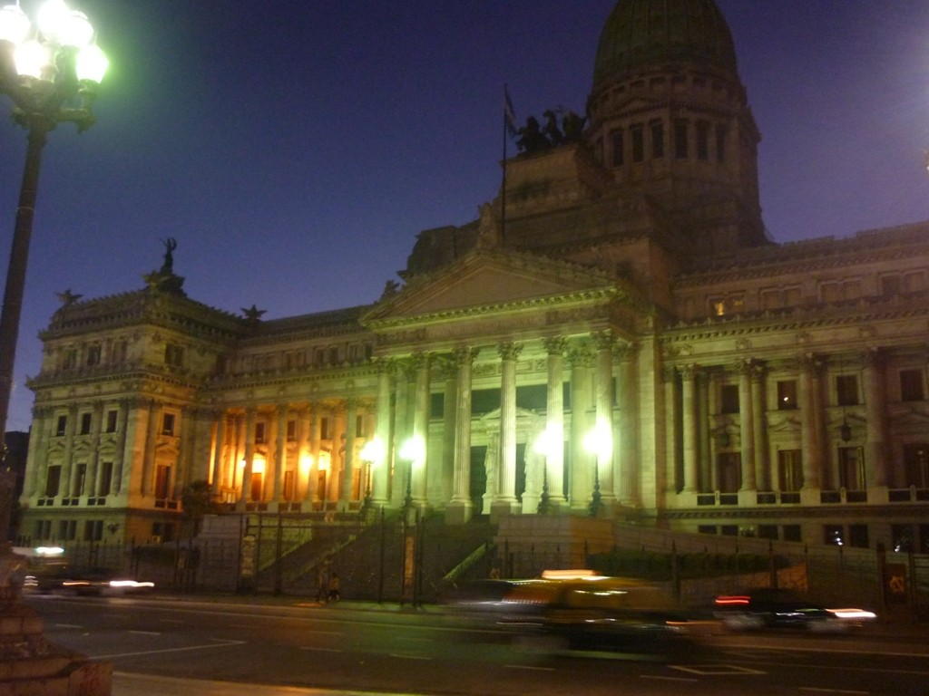 26.01.2012 - Comgreso