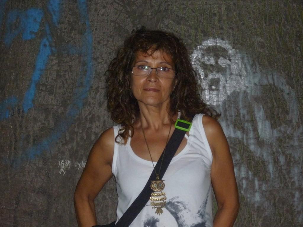 21.01.2012 - Av. 9 de Julio - Palo Borracho
