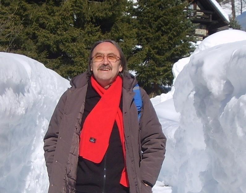 14.02.2009 - RIMA