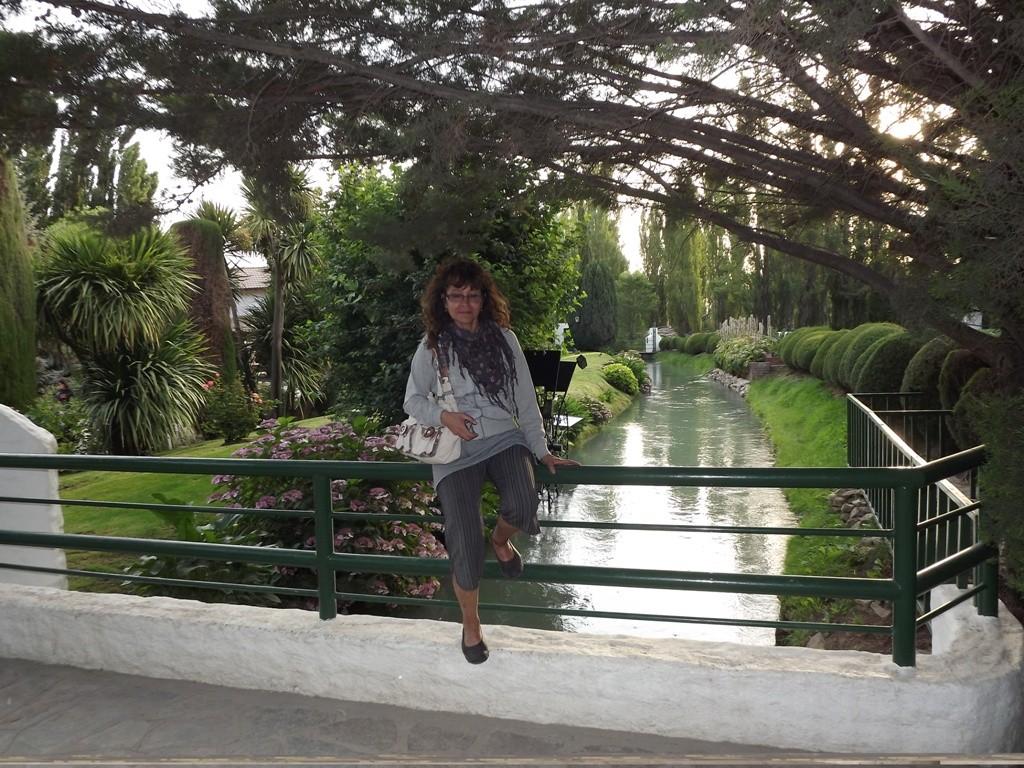 06.01.2012 - Gaiman