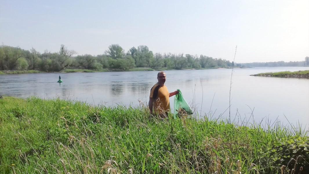 Ufercheck