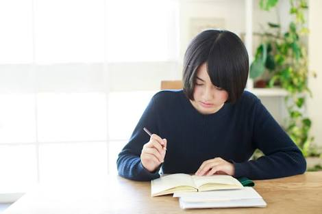 【第1回】やる気がグングンアップする勉強部屋!お部屋、やる気がみなぎる勉強環境ですか