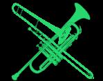 Blechinstrumente