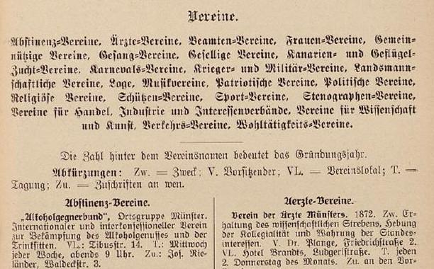 Einwohnerbuch 1911 - ULB