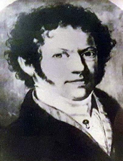 Bernhard Josef Niemer