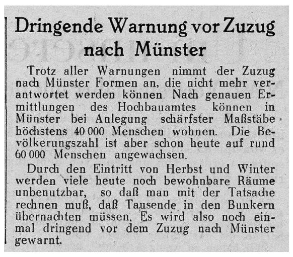 28.8.1945
