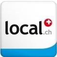 local.ch