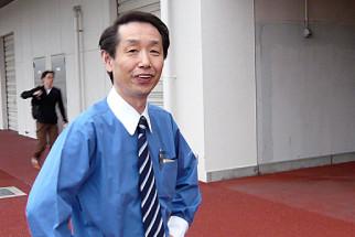 研修・技能実習ビザについて語る国際行政書士、南 直人【新潟】