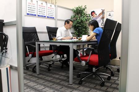 入管ビザ申請に関する無料相談実施中【新潟】