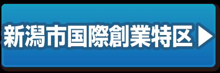 新潟市国際創業特区の許可申請取得・解決事例ページへ