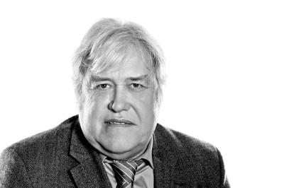 Rechtsanwalt und Notar a.D. Klaus-Uwe Jatho, Steinbach