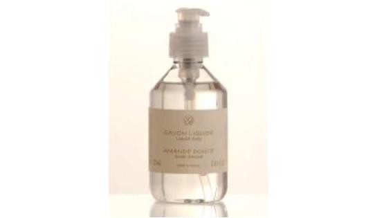 Parfums de Maison La Maison Wohnen Online Shop Feines