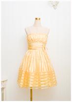 ランキング2位のドレス