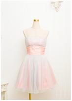 ランキング1位のドレス