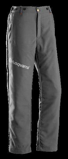 Schnittschutzkleidung Husqvarna Schnittschutz Latzhose Jacke Arbeitskleidung