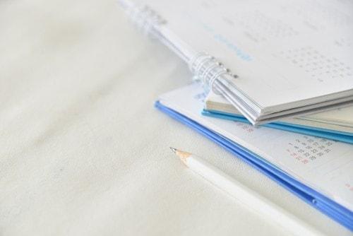 Termine & Aufgaben effizient verwalten mit syprof