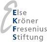 Die Else Kröner Freseniuns Stiftung ist Kunde der Systemgruppe.
