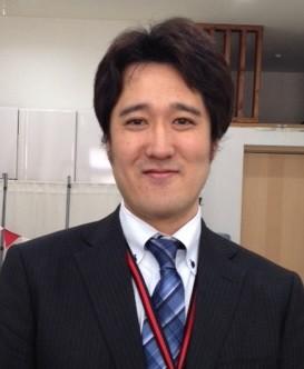 世田谷パソコン教室スタッフ