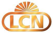 LCN Produkte bei Kosmetik und Wellness erhältlich