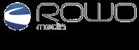 Partner RoWo Media