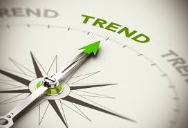 Market Trends ARNI Consulting Group