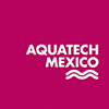Aqua Tech Mexico 2017 ARNI Consulting Group