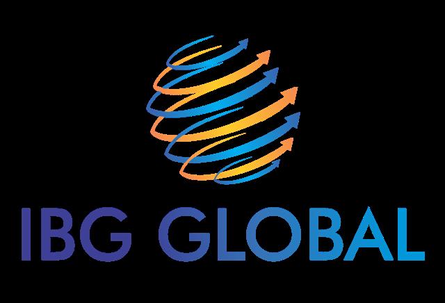 http://www.ibgglobal.com/