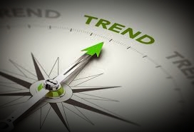 Tendencias del mercado ARNI Consulting Group