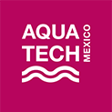 Aquatech 2020 ARNI  Consulting Group