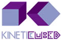 Kinetic 3 ARNI Consulting Group
