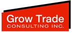 Grow trade consulting  ARNI consulting group