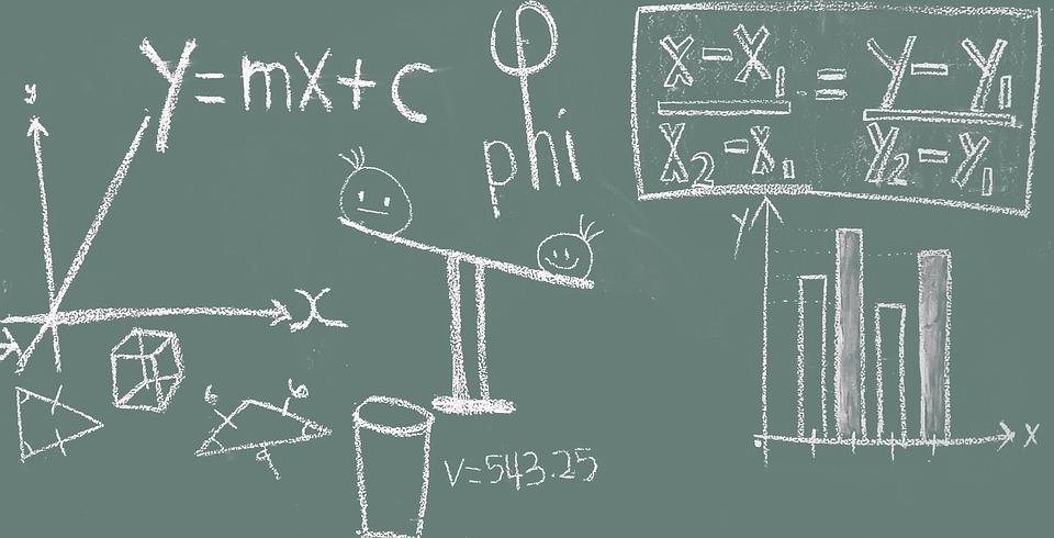 Educación ARNI Consulting Group