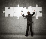 Posicionamiento de Productos ARNI Consulting Group