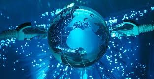 Tecnologías de la Información ARNI Consulting Group