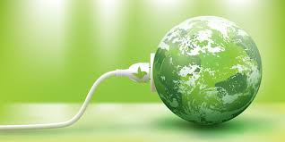 Energy environmental ARNI consulting group