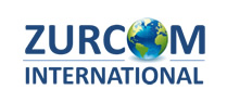 Zurcom international  ARNI consulting group