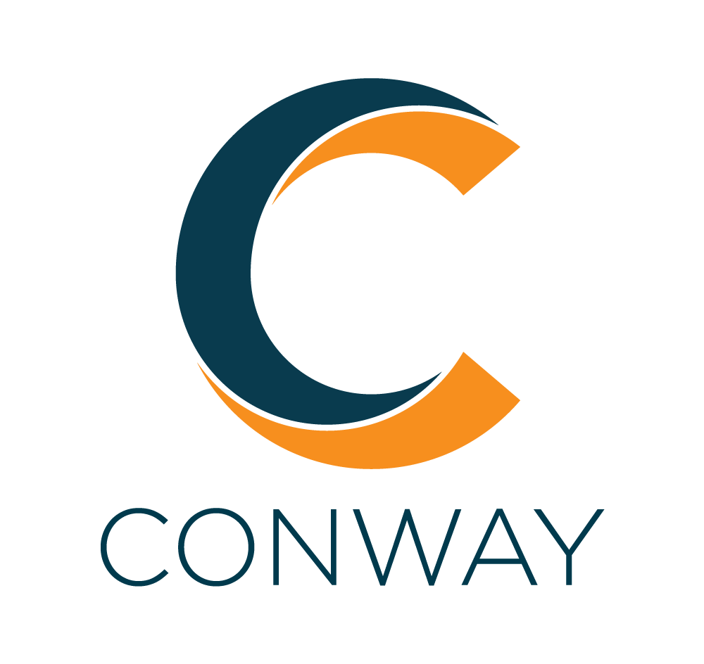 Conway ARNI Consulting Group