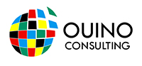 BTI Consulting  ARNI consulting group